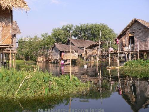 Inle see myanmar 2