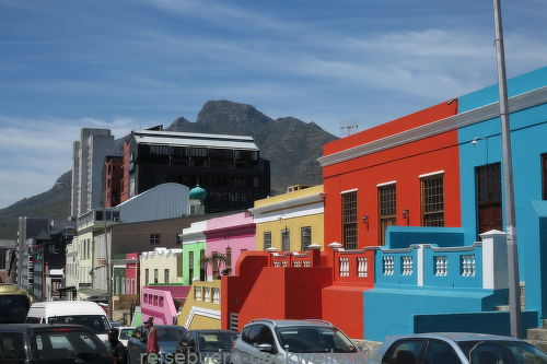 Kapstadt 2