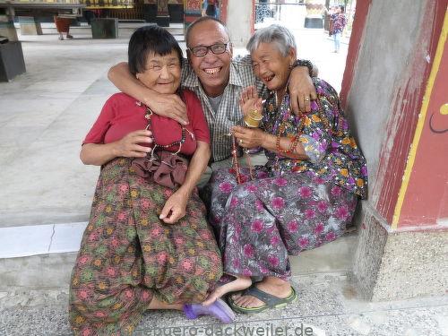 Phuentsholing bhutan