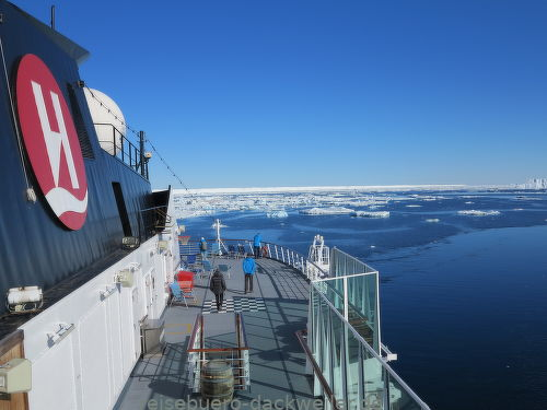 Weddell meer antarktis