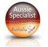 Australian Specialist