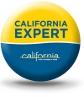 California Expert